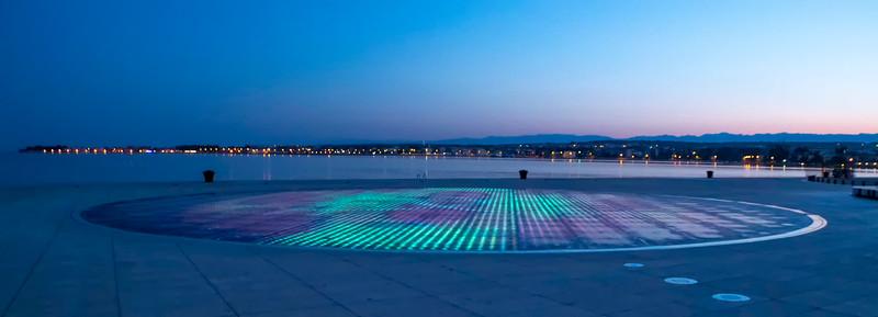 Zadar_Salute to the Sun-4.jpg