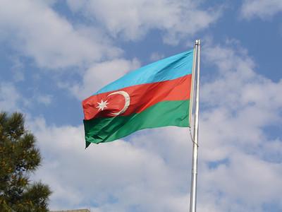 2009_04 Azerbaijan
