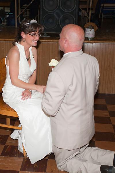 Royer Wedding, Stone Arch Bridge Lewistown, PA _mg_2696Z.jpg