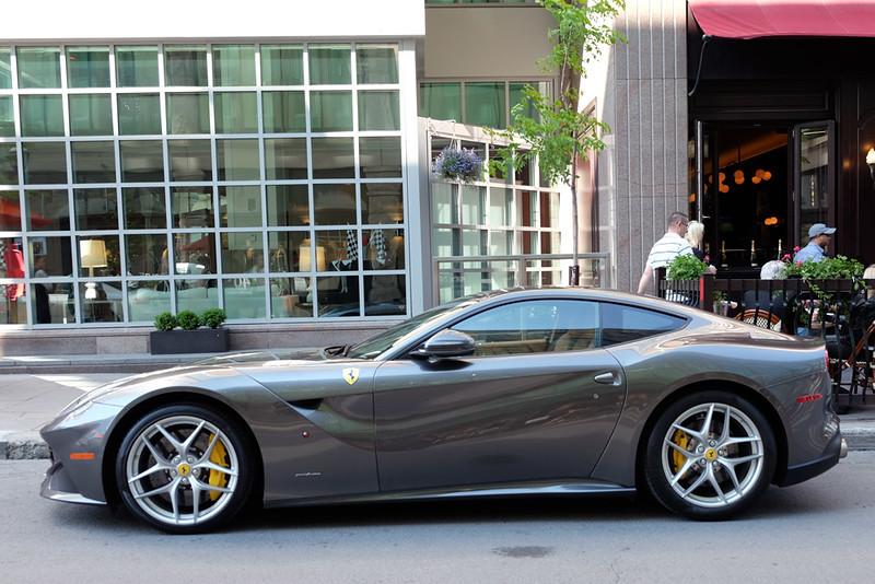 Ferrari F12.jpg