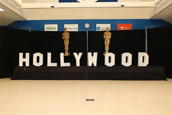 6th Grade Dance Hollywood