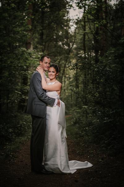 The Wedding of Nicola and Simon334.jpg