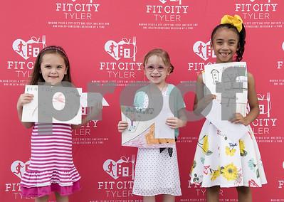 fit-city-tyler-announces-winners-of-lighten-up-east-texas-regional-weight-loss-challenge