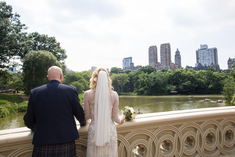 Central Park Wedding - Ray & Hayley-132.jpg