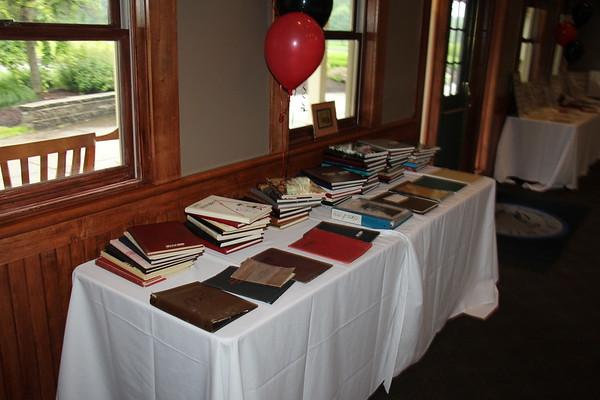 '19 Chardon High School Alumni All Class Dinner