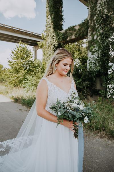 Tice Wedding-226.jpg