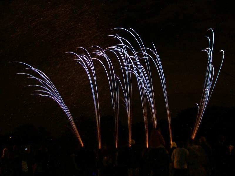 2005_1028tootingfireworks019_edited-1.JPG