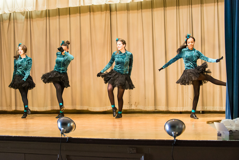 DanceRecital (188 of 1050).jpg