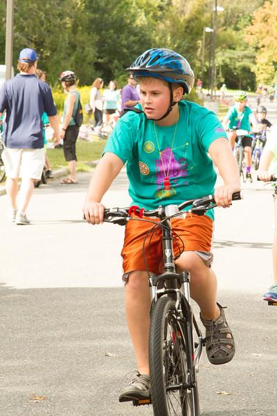 PMC Lexington Kids Ride 2015 208_.jpg