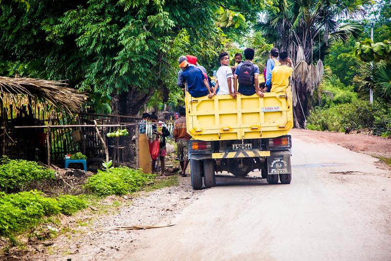 Timor Leste-125.jpg