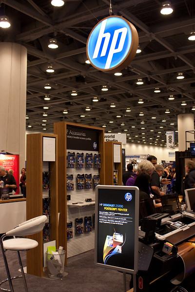 HP Booth.jpg
