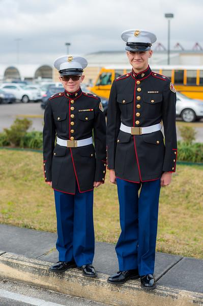 DSHS ROTC ,December 07, 2019,-9.jpg