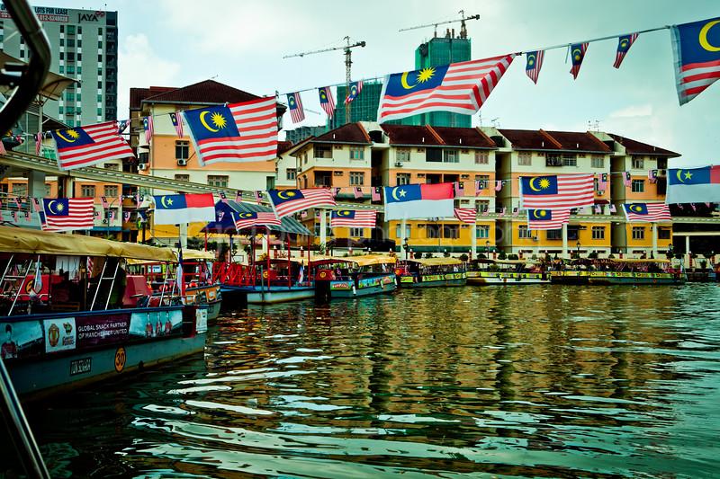 Malacca (32 of 69).jpg
