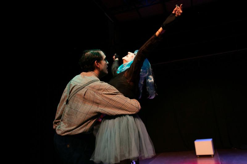 Allan Bravos - essenCIA Teatro - Persona 07-170.jpg