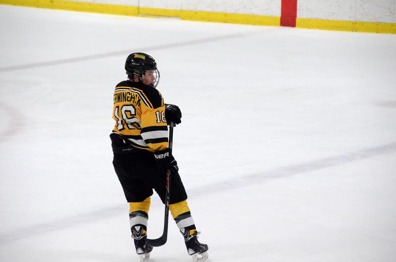 140913 Jr. Bruins vs. 495 Stars-068.JPG