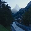 Zermatt Swiitzerland 8-2015 200
