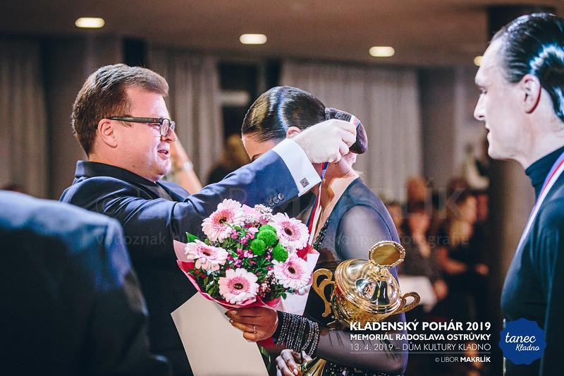 20190413-203933-1275-kladensky-pohar.jpg
