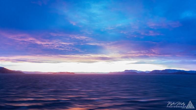 Norway 2018-281.jpg