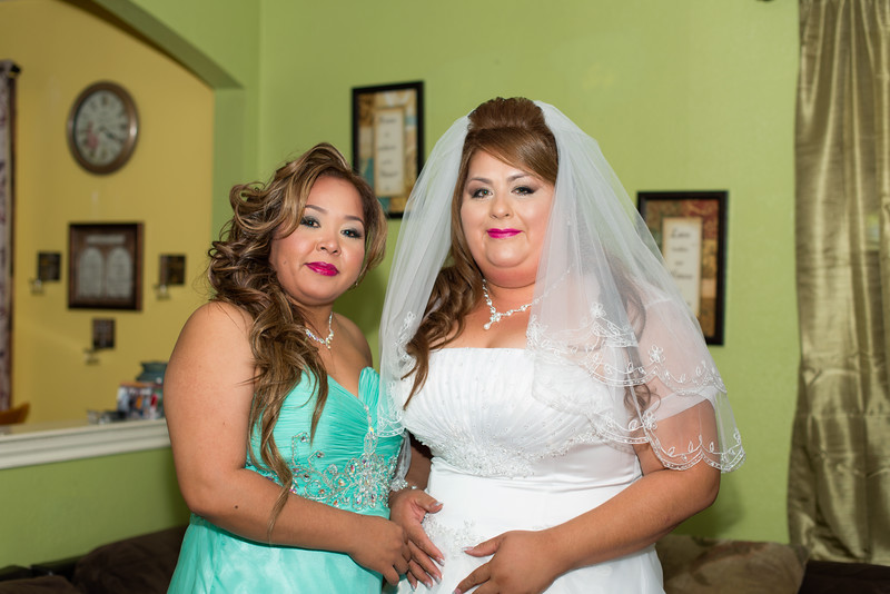 Houston-Santos-Wedding-Photo-Portales-Photography-9.jpg