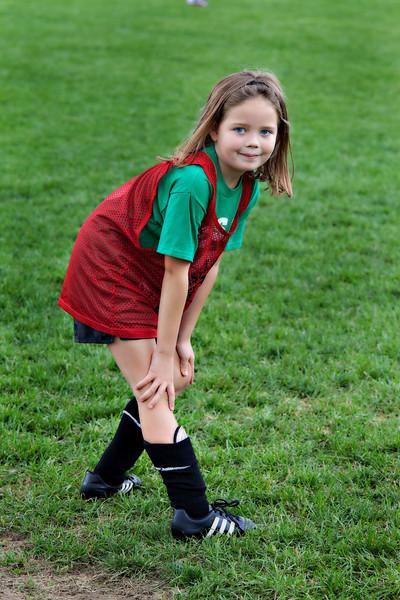Essex Soccer -31.jpg