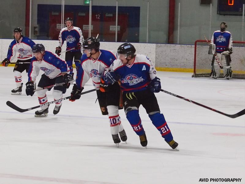 Heritage Junior Hockey League All Star Game 2018 (150).jpg