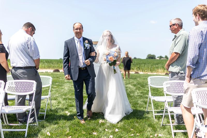 Morgan & Austin Wedding - 156.jpg