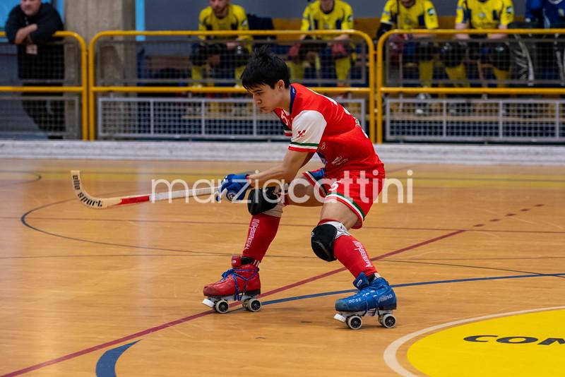 20-02-01-MinimCorreggio-PicoMirandola34.jpg