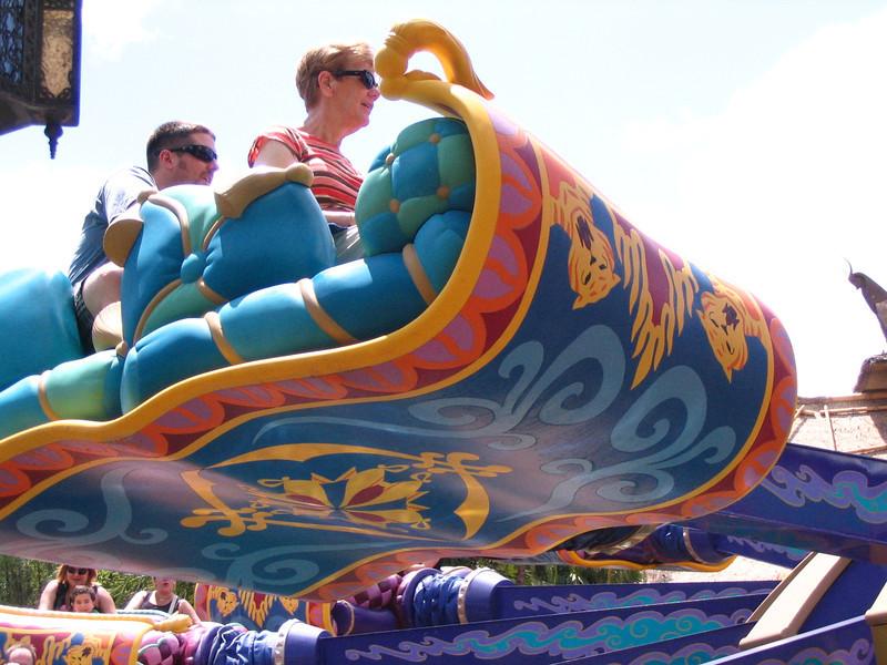 Disney 2012 043.JPG