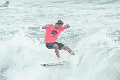 Eco Pro Surf Contests