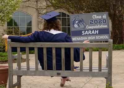 Sarah Seager