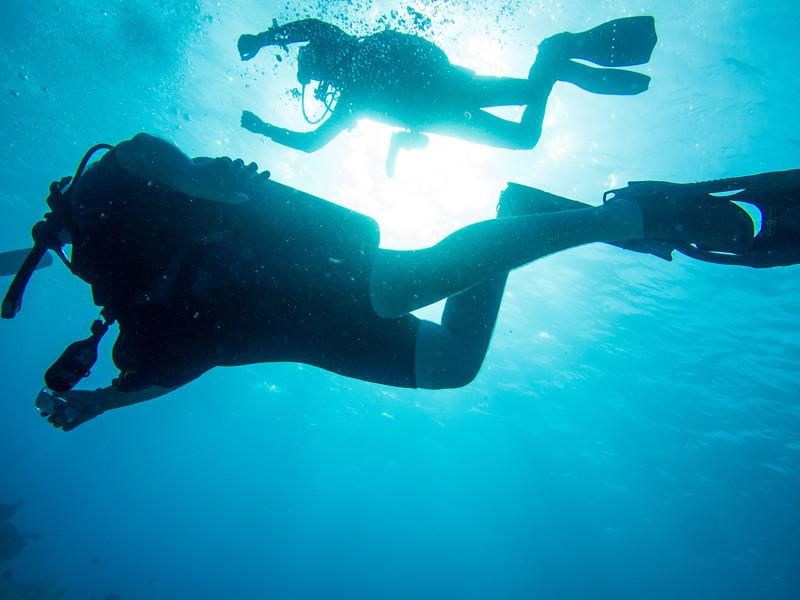 Tulum Trip - Diving 20130405-17-30 _405260804.jpg