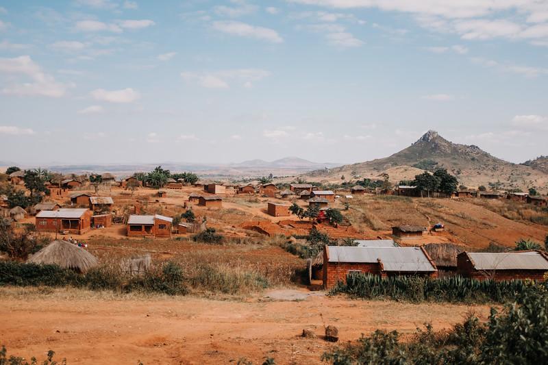 Malawi_ASJ_1-174.jpg