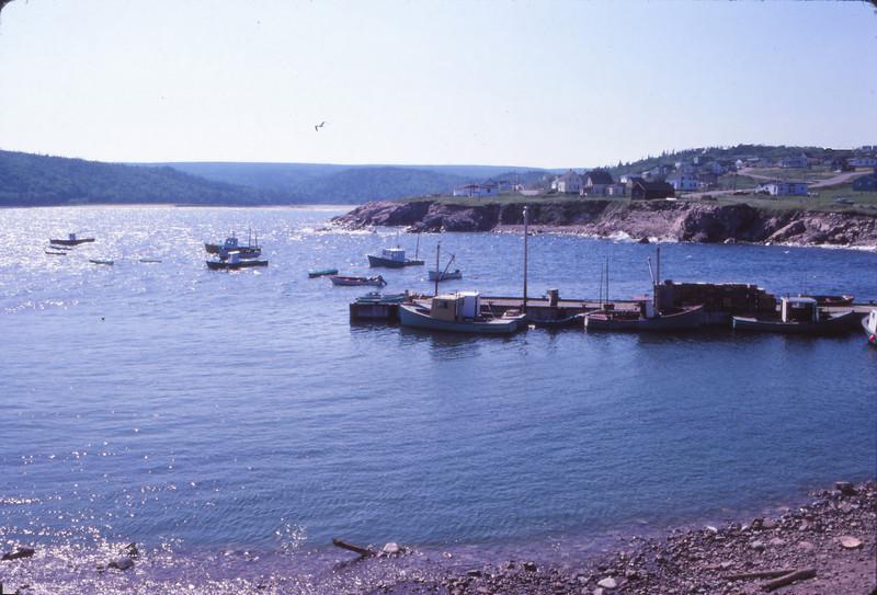 Nova Scotia 1983 - 008.jpg