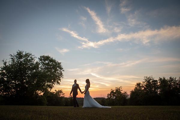 9.26.2020_McClure Pscolar Wedding