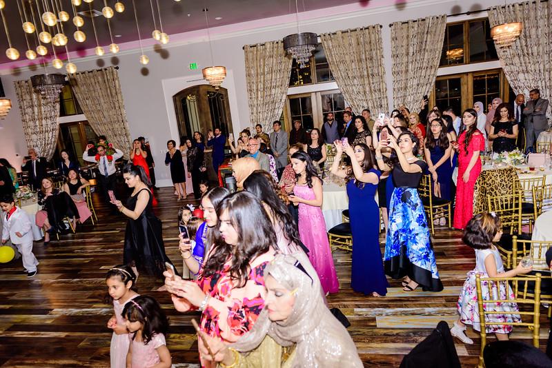 Ercan_Yalda_Wedding_Party-206.jpg
