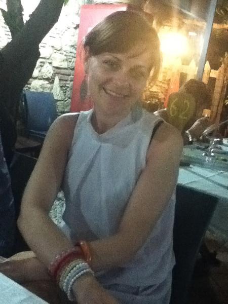 20110817-Ginka-Sicily-20110817--IMG_1507--0616.jpg