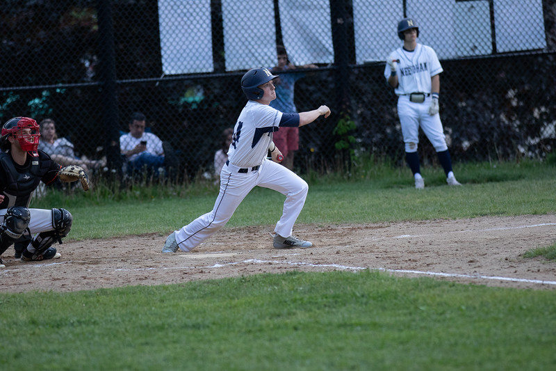 needhambaseball-180523-1032.jpg