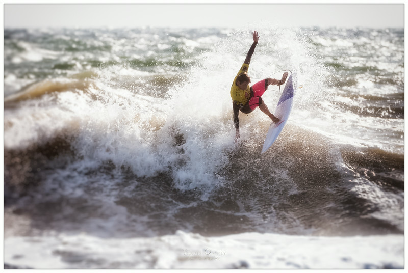 082414JTO_DSC_3555_Surfing-Vans Pro-Raphael Seixas- Rd4 Heat 5..jpg