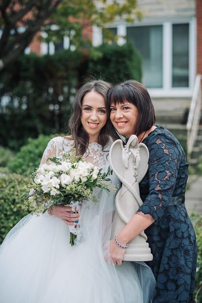 2018-10-20 Megan & Joshua Wedding-316.jpg