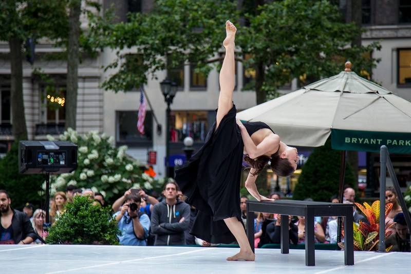 Bryant Park Contemporary Dance  Exhibition-0448.jpg