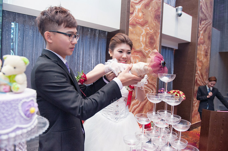 -wedding_16701542222_o.jpg