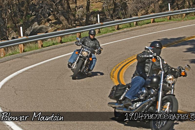 20090308 Palomar Mountain 036.jpg