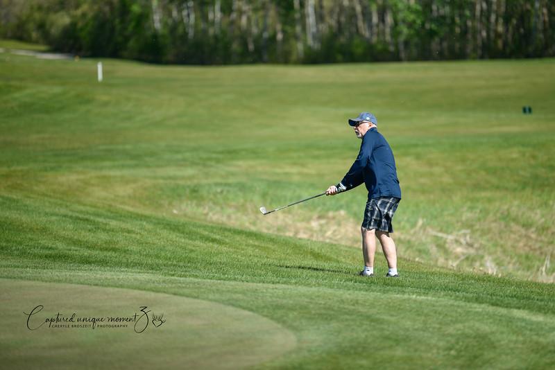 National Deaf Golf Clinic-244-2.jpg