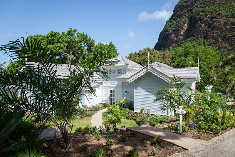 12May_St Lucia_829.jpg