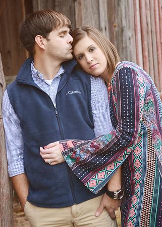 Haley & Cory