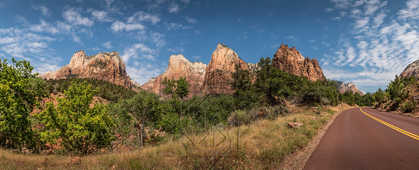Zion National_2848-Pano