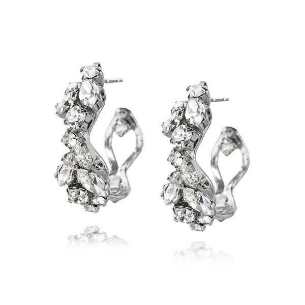 StellaEarrings_Crystal_rhodium.jpg