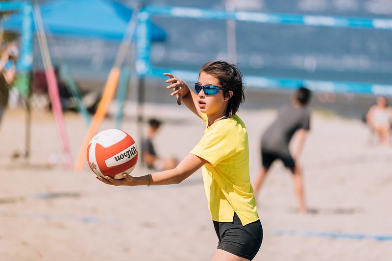 20190804-Volleyball BC-Beach Provincials-SpanishBanks-49.jpg