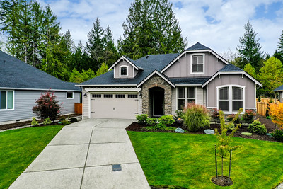 5409 119th St Ct NW, Gig Harbor