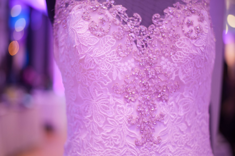 European Bridal NJ-36.jpg